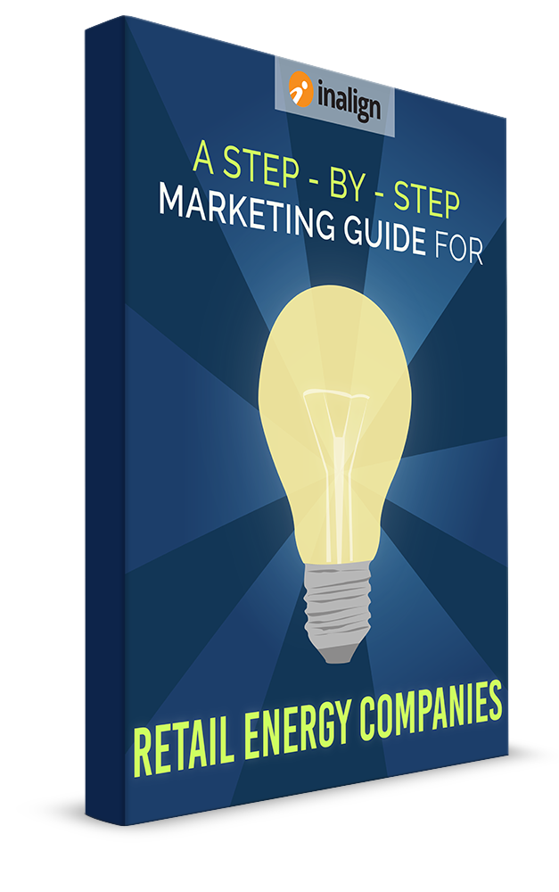 retailenergy_ebook_booklet.png