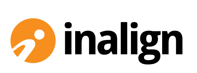 inalign-logo-blacktext